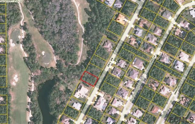 86 Eric Drive, Palm Coast, FL 32164
