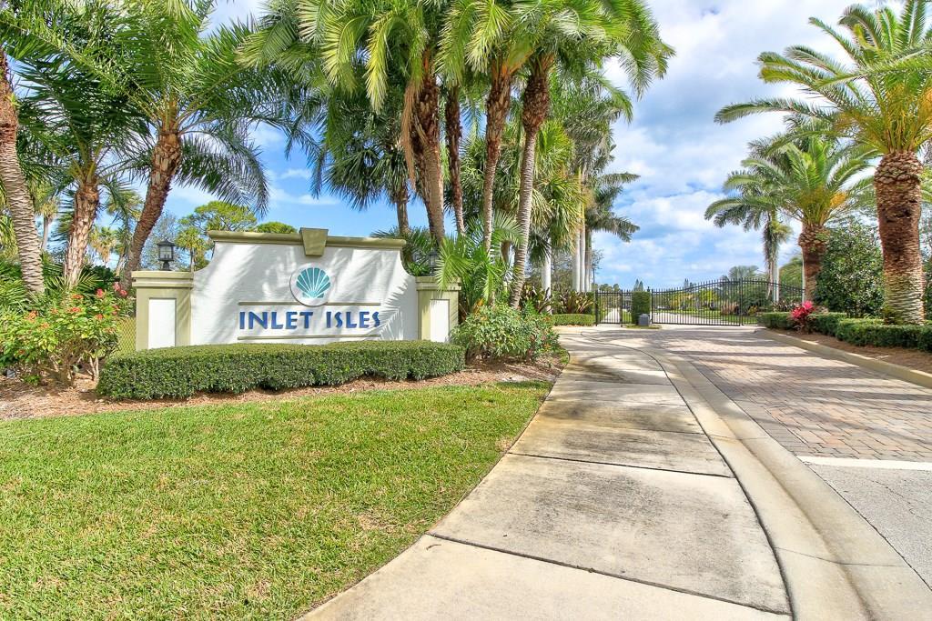 5001 SE Inlet Isle Way, Stuart, FL 34997