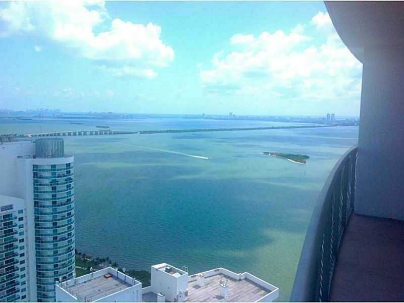 1750 N Bayshore Dr 5011, Miami, FL 33132