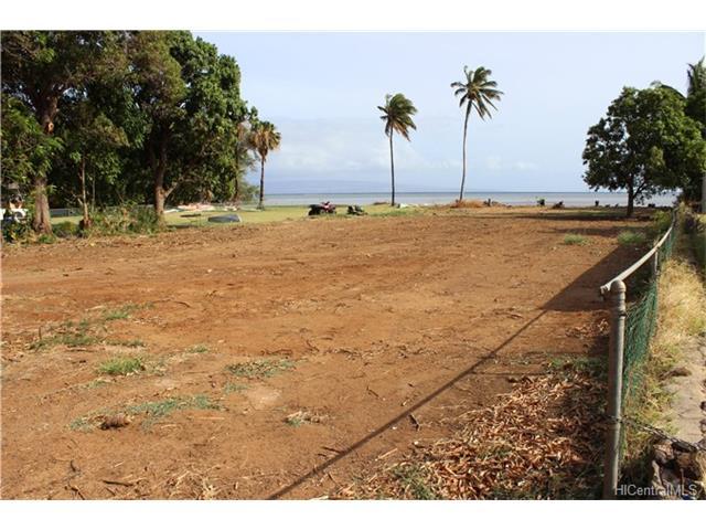 248 Seaside Place, Kaunakakai, HI 96748