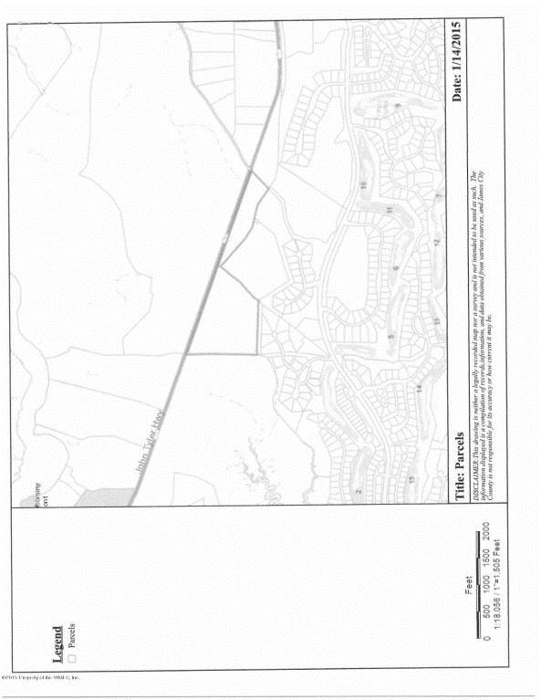 2201 John Tyler Highway, Williamsburg, VA 23185