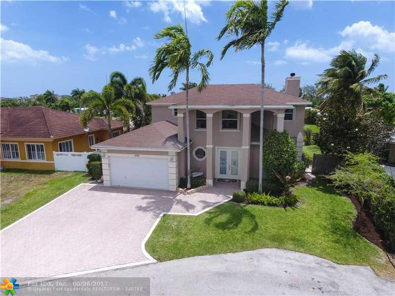 1474 SW 4th Ct, Boca Raton, FL 33432