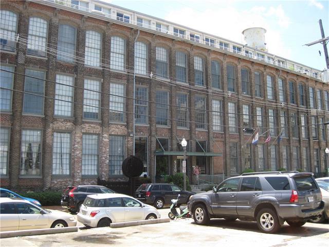 920 POEYFARRE Street 331, New Orleans, LA 70130