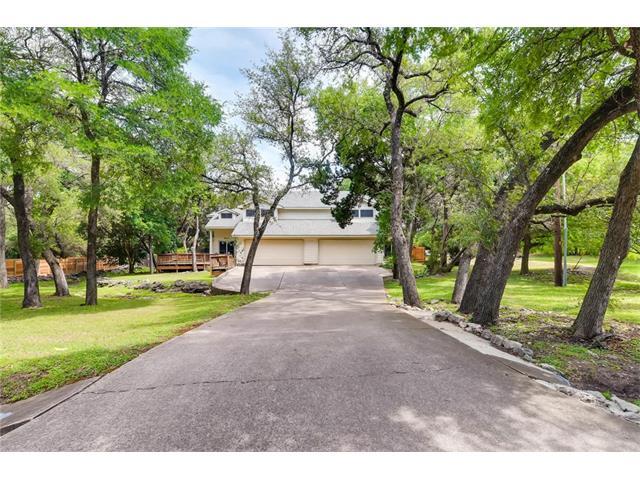 11719 Bell Ave #B, Austin, TX 78759