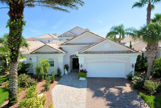 14 Montilla Place, Palm Coast, FL 32137