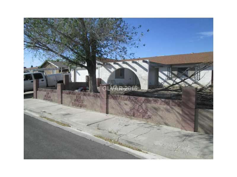 425 SUMMIT Drive, Henderson, NV 89002