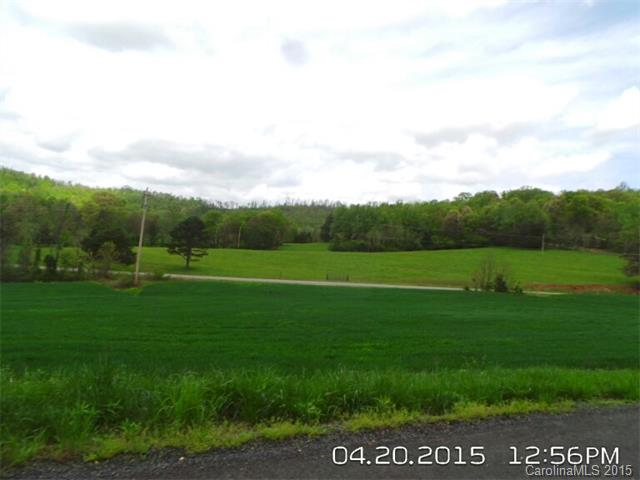 Wagoner Road, Hamptonville, NC 27020