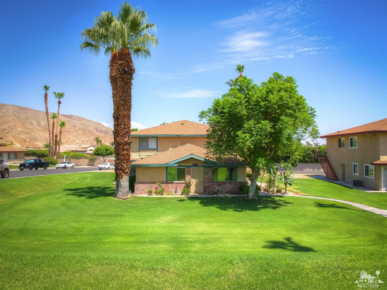 72654 Willow Street 1, Palm Desert, CA 82260