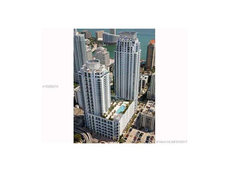 1060 BRICKELL AV 409, Miami, FL 33131