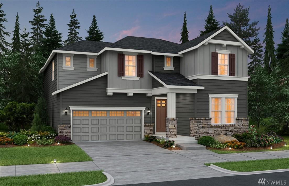 15511 289th Place NE, Duvall, WA 98019