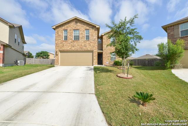6403 Fall Mdw, San Antonio, TX 78222