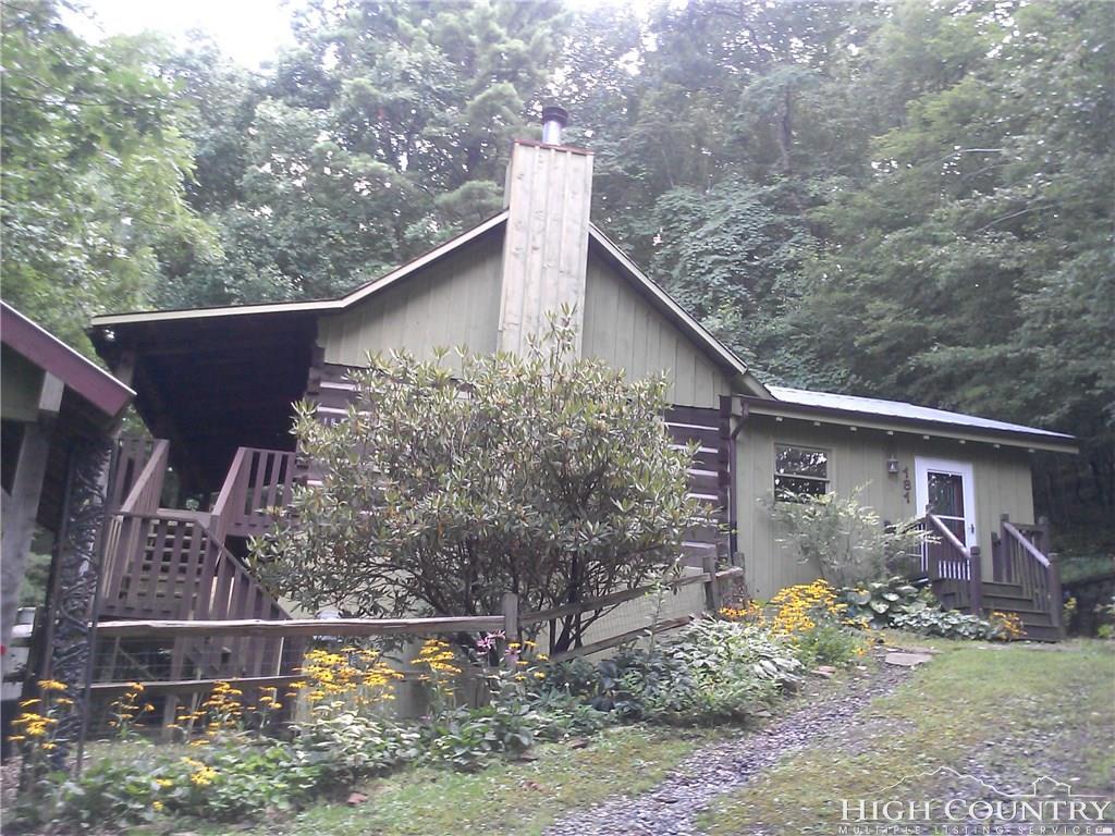 181 Cameron Terrace, Boone, NC 28607