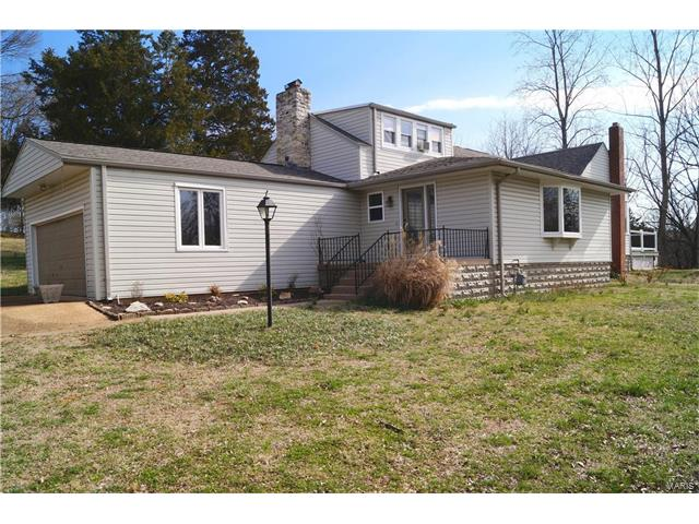 2850 Tommy, Arnold, MO 63010