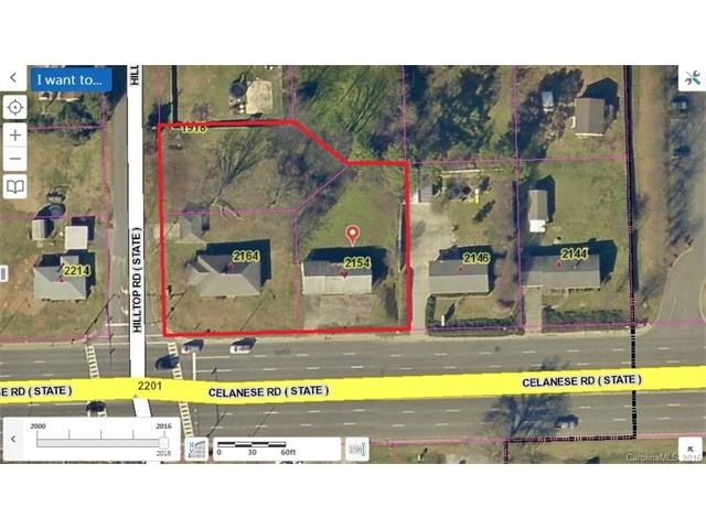 2164 Celanese Road, Rock Hill, SC 29732