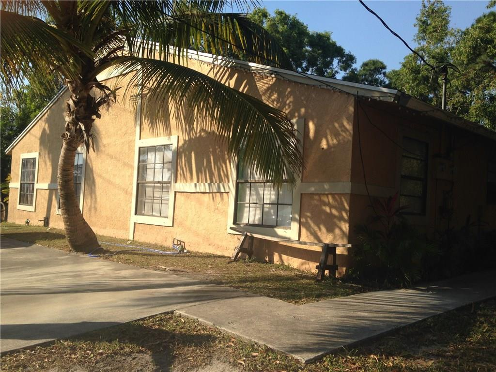 4971 SE Primrose Way, Stuart, FL 34997