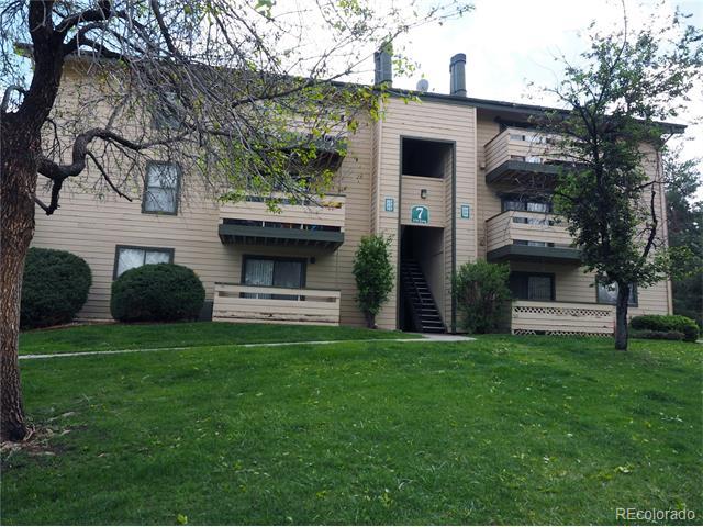 370 Zang Street 7-308, Lakewood, CO 80228