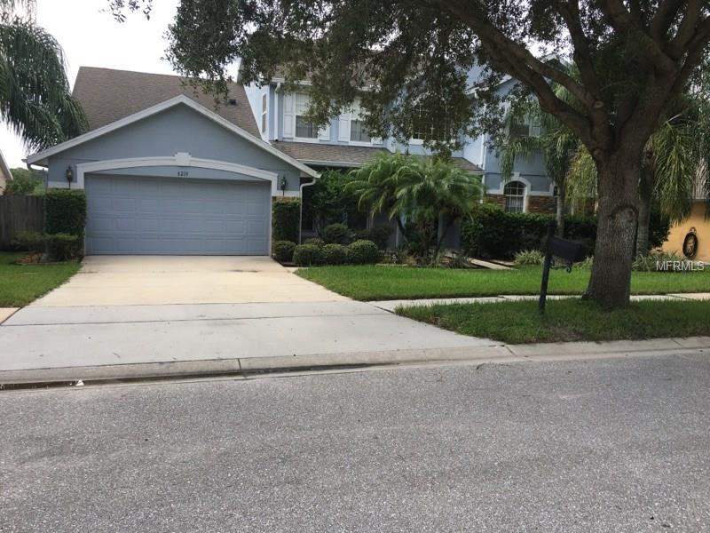8218 LEXINGTON VIEW LANE, ORLANDO, FL 32835
