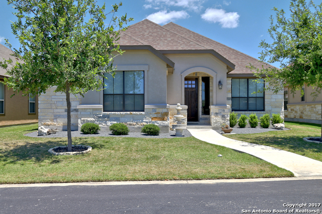 132 KEITH FOSTER DR, New Braunfels, TX 78130