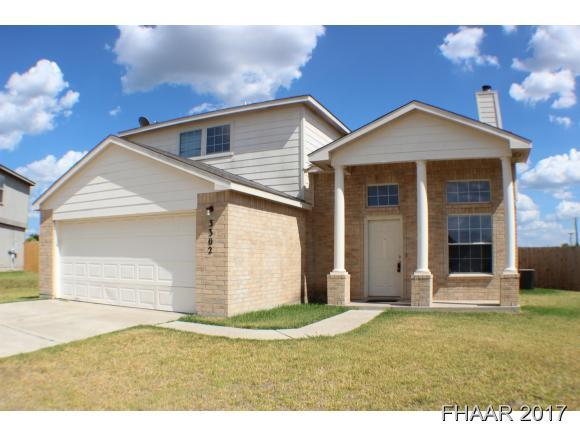 3302 Neel, Killeen, TX 76543