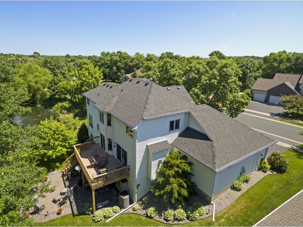 16790 N 80th Place, Maple Grove, MN 55311