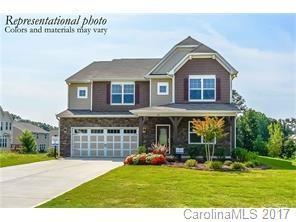 10426 Ebbets Road 170, Charlotte, NC 28273