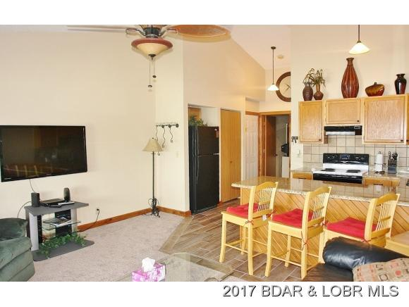 808 Kersten Way Unit C-303 C-303, Osage Beach, MO 65065