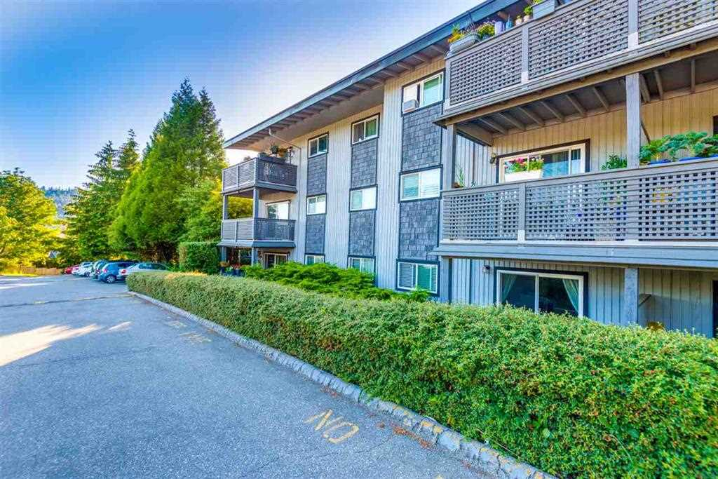 200 WESTHILL PLACE 143, Port Moody, BC V3H 1V2