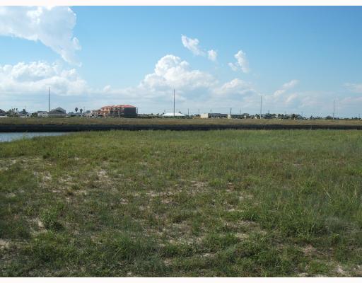 granada lot 10&11 Dr, Corpus Christi, TX 78418