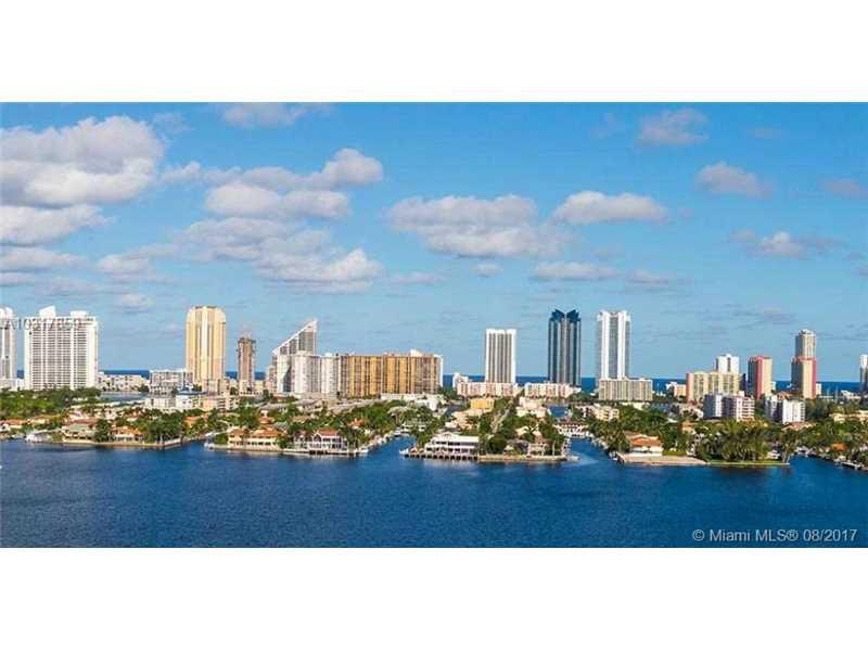 17111 Biscayne Blvd 1409, North Miami Beach, FL 33160
