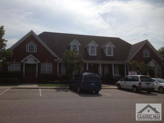 1612 Mars Hill Road, Watkinsville, GA 30677