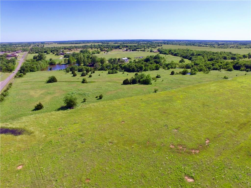 Johnson Ave, Purcell, OK 73080