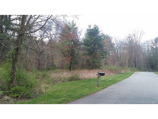 00 Olde Meadow Rd, Woodstock, CT 06281