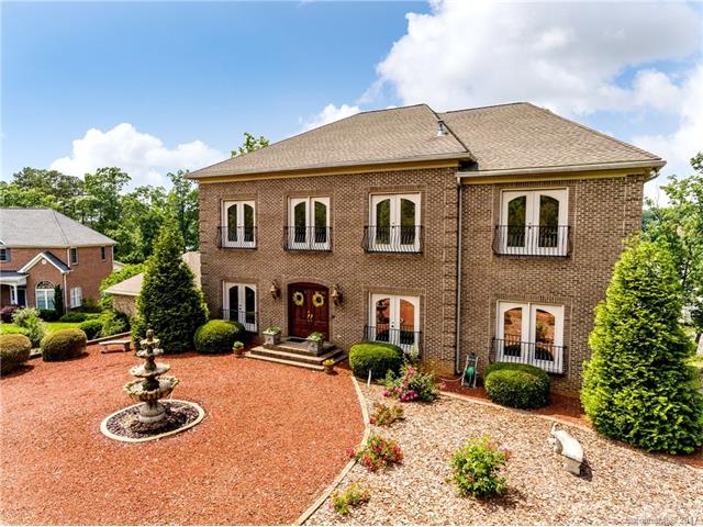 170 Windemere Pointe Drive 30, Mount Gilead, NC 27306