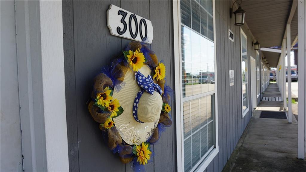 3604 Golden Triangle Boulevard, Fort Worth, TX 76244