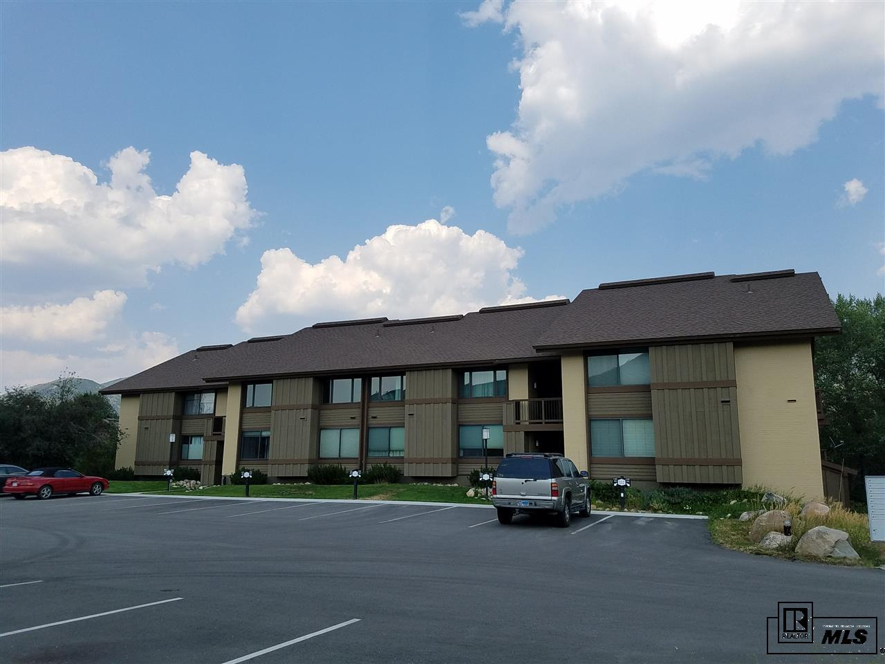 2080 Trollhaugen Ct #A207, Steamboat Springs, CO 80487