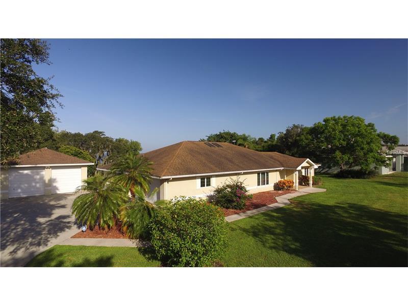 2175 S LAKE REEDY BOULEVARD, FROSTPROOF, FL 33843