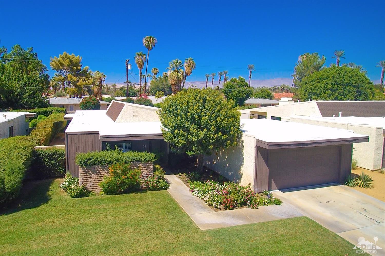 24 Kevin Lee Lane, Rancho Mirage, CA 92270