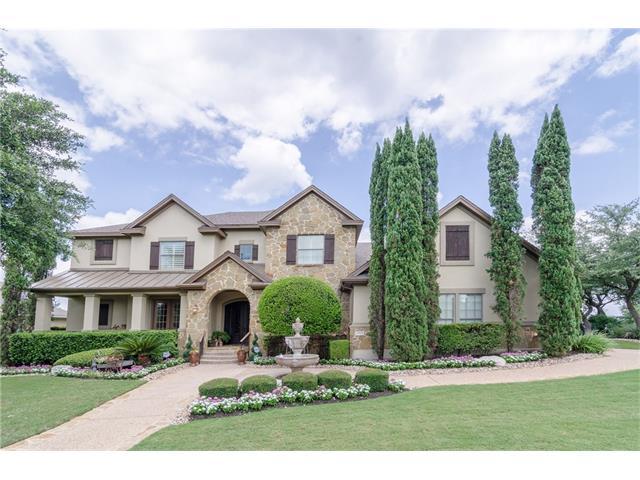 10628 Senna Hills Dr, Austin, TX 78733