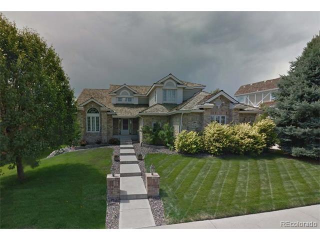 12480 W Auburn Avenue, Lakewood, CO 80228