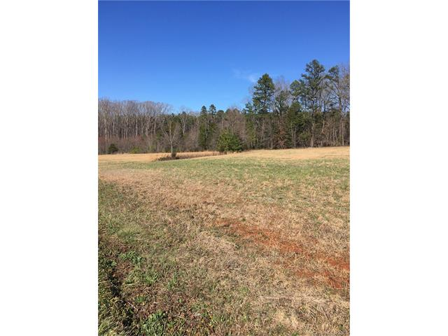000 STOKES FERRY Road TRACT 1, Gold Hill, NC 28071