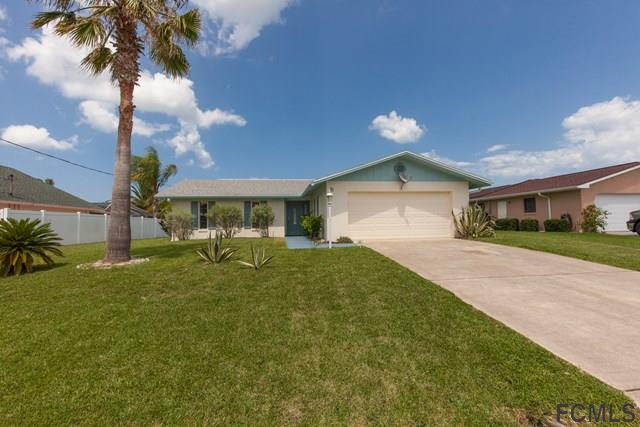 5 Clearview Ct S, Palm Coast, FL 32137