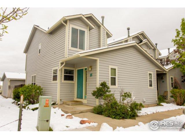2930 W Stuart St 16, Fort Collins, CO 80526