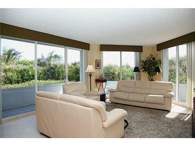 9600 S Ocean Drive 101, Jensen Beach, FL 34957