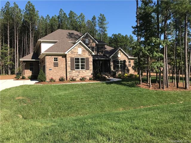 1094 Trinity Ridge Parkway 51, Fort Mill, SC 29715