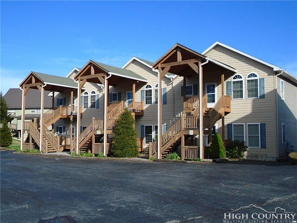 3441 S Beech Mountain Parkway A2, Beech Mountain, NC 28604