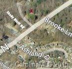 108 Shady Bluff Road, Indian Trail, NC 28079