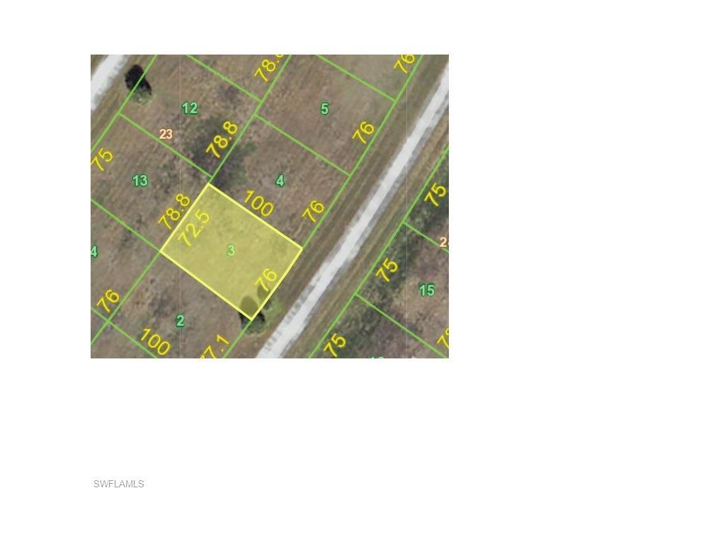 23 Lilac CT, PLACIDA, FL 33946