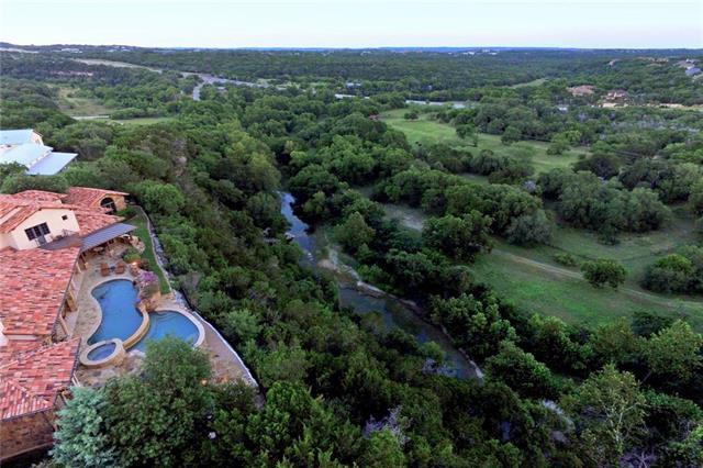 4805 Mondonedo Cv, Austin, TX 78738