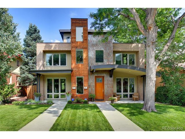 3422 Newton Street, Denver, CO 80211