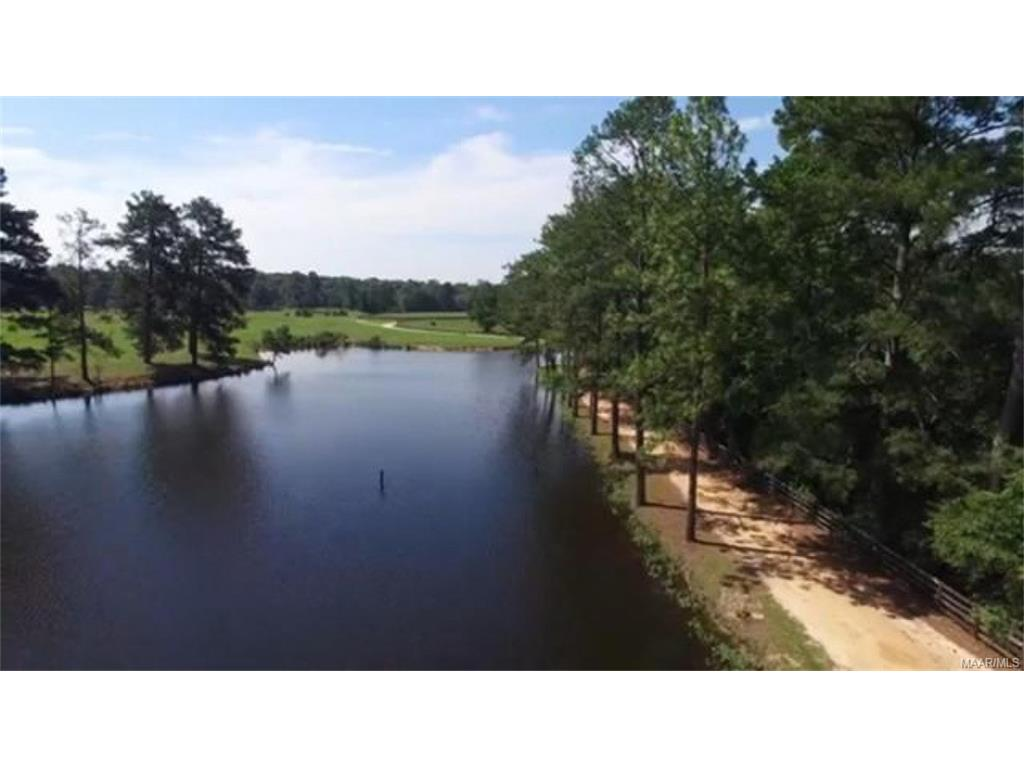 1854 Claud Fleahop Road, Eclectic, AL 36024